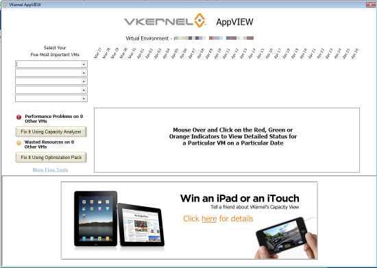 appview01.jpg